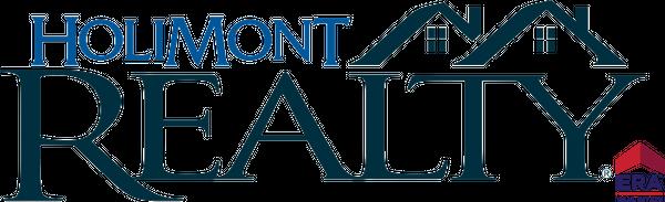 holimont logo